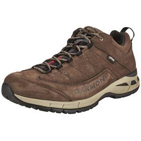 Garmont Trail Beast GTX - Calzado - marrón